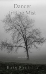 . . . . . . . . . . . . . My first chapbook of poetry is out! New and selected poems. Available on Amazon.